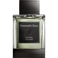 Zegna Essenze Haitian Vetiver