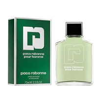 Paco Rabanne Limited Edition Aftershave 100Ml