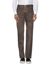 Htc Trousers Casual Trousers Men Lead