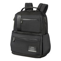 Samsonite Openroad Laptop Backpack 15.6 Black