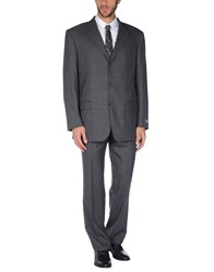 Angelo Nardelli Suits Lead