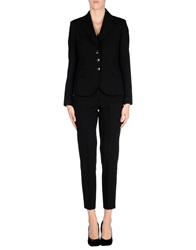 Hope Collection Women's Suits Black