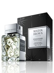 Molton Brown Singosari Fragrance 1.7 Oz. No Color