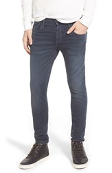 Rag And Bone Men's Standard Issue Fit 1 Skinny Fit Jeans