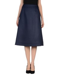 Emma Cook Skirts 3 4 Length Skirts Women