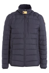 Parajumpers Quilted Down Jacket Gr. Xl
