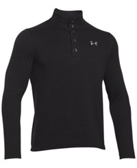 Under Armour Storm Specialist Sweater Black