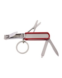 Men's Manicure Multi Tool Zwilling Pour Homme