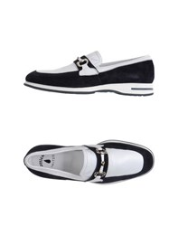 Botticelli Sport Limited Footwear Moccasins Men