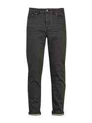 Bench Men's Vast V4 Slim Black