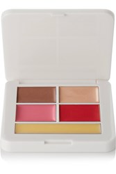 Rms Beauty Signature Set Pop Collection Pink