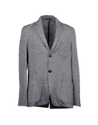 Collection Privee Collection Privee Blazers Black