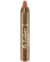 Tarte The Sculptor Amazonian Clay Contouring Face Slenderizer Park Ave Princess