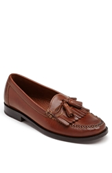 Cole Haan 'Dwight' Loafer Men Saddle Tan