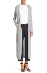 Theory Women's 'Torina' Belted Cashmere Duster