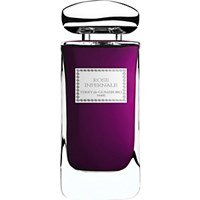 Terry De Gunzburg Women's Rose Infernale Eau Parfum 100Ml No Color