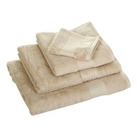 Ralph Lauren Home Player Towel Dune Neutral