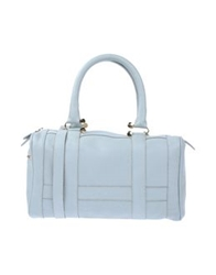 Mysuelly Handbags Sky Blue