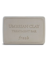 Umbrian Clay Treatment Bar Fresh Light Brown