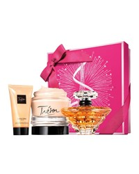 Lancome Tr And 233Sor Inspirations Set Holiday Collection 190.50 Value