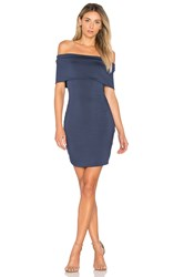 Bailey 44 Amped Dress Navy