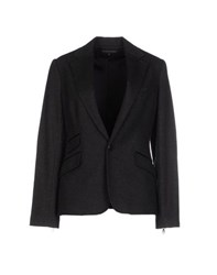 Ralph Lauren Suits And Jackets Blazers Women