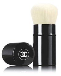 Chanel Retractable Kabuki Brush Retractable Kabuki Brush Limited Edition