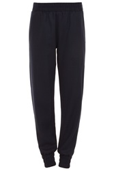 Mother Of Pearl Rhea Loose Fit Trousers
