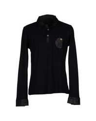 Dioniso Topwear Polo Shirts Men