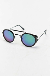 Spitfire Technotronics 5 Sunglasses Black Multi