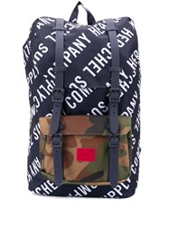 Herschel Supply Co. Little America Backpack 60