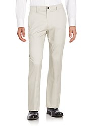 Callaway Flat Front Dress Pants