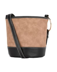 8 Bags Cross Body Bags