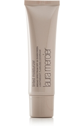 Laura Mercier Tinted Moisturizer Spf20 Walnut 40Ml