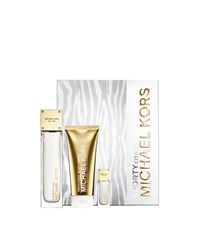 Michael Kors Sporty Citrus Holiday Set