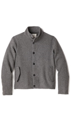 Billy Reid Neal Slouchy Cardigan