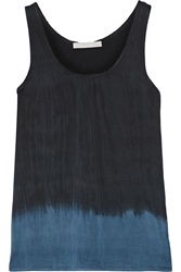 Kain Label Rowe Stretch Jersey Tank