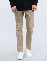 Soe Slacks For Skatebording Pants