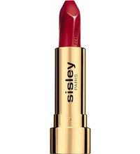 Sisley Rouge A Levres Hydrating Long Lasting Lipstick True Red