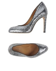Marc By Marc Jacobs Footwear Courts Women