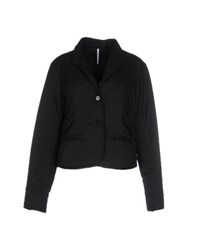 Liviana Conti Coats And Jackets Jackets Women