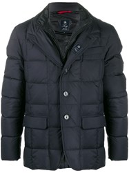 Fay Padded Jacket 60