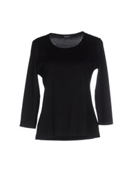 Akris Topwear T Shirts Women