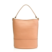J.Crew Large Bucket Bag