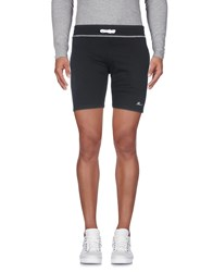 Russell Athletic Trousers Shorts