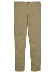 Joules Chinos Driftwood