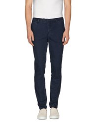 Jack And Jones Jack And Jones Premium Trousers Casual Trousers Men