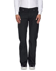 Karl Lagerfeld Lagerfeld Trousers Casual Trousers Men
