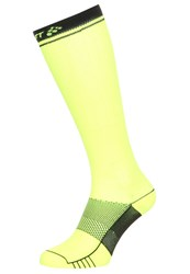 Craft Sports Socks Flumino Neon Yellow