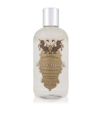 Penhaligon's Artemisia Bath And Shower Gel Female